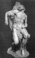 342-001聖セバスティアーノ
