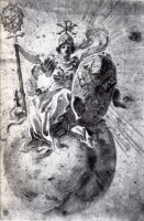 099-012アーヘン和約の祭典