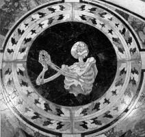 024-008コロナーロ礼拝堂の床