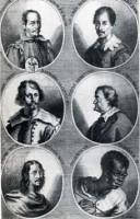 064-001ベルニーニの肖像