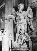 015-002INRIの銘を持つ天使