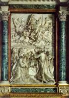 028-008聖母被昇天