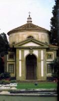205Rospigliosiの礼拝堂