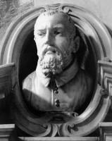 027-002ジョヴァンニ・バッティスタ・サントーニの記念碑の肖像