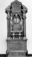 049-003ペドロ・ドゥ・フォア・モントーヤの墓