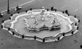 043-011ムーア人の噴水