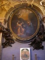 036-013サン・ロレンツォ・イン・ルチーナ5