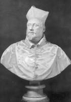 007-016シピオーネ・ボルゲーゼの胸像