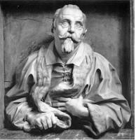 036-008ガブリエーレ・フォンセカの肖像
