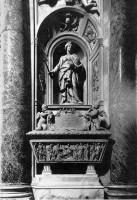 004-024マティルダの墓