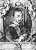 060-002アレッサンドロ7世の肖像
