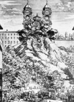 299-002フランス王子誕生の祭典