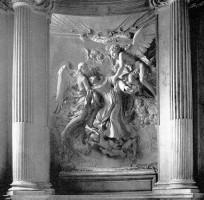 053-012聖フランチェスコの法悦