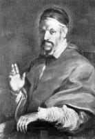 099-002イノケンティウス10世の肖像