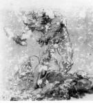 Caino e Abele 1665