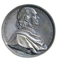 207-004メダル2
