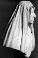 352-001カミーラ・バルベリーニの肖像