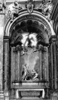 030-002アラレオナ礼拝堂