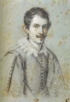206-001ベルニーニの肖像