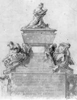 325-002ドメニコ・ピメンテル枢機卿の墓