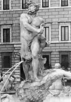 043-012ムーア人の噴水