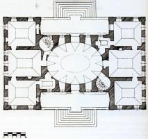 205-05平面図