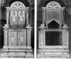 004-0053司教座の容器