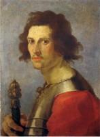 099-010ベルニーニの自画像