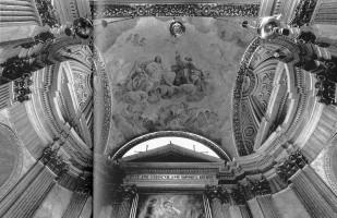 052-002秘蹟の礼拝堂