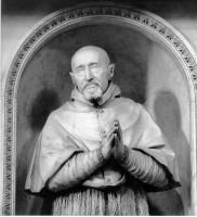 041-004ロベルト・ベラマイン枢機卿の記念碑