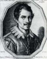 070-001ベルニーニの肖像