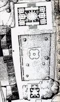 205-03スッピキオ広場のデザイン