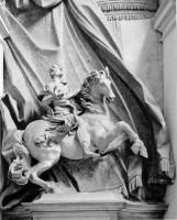 002-004コンスタンティヌスの騎馬像