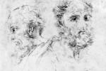 I Santi Pietro e Paolo