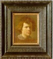007-026少年の肖像