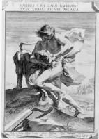 005-053ライオンを殺すダヴィデ