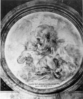 103-002幼児キリストと聖ジョゼッペ