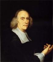 023-008ベルニーニの肖像