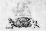 Basamento con angeli 1665-70
