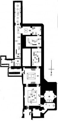 004-056サン・ピエトロ宝物館