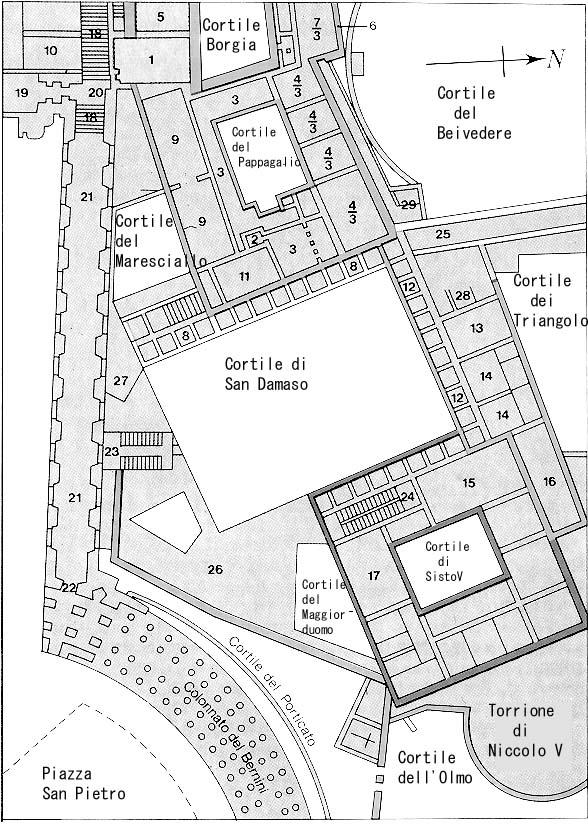 002-001教皇宮殿