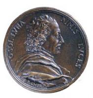 207-003メダル1