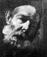 099-001聖者の頭部