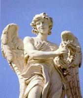 047-005天使の像(茨)