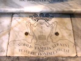 028-013SMマジョーレ墓2