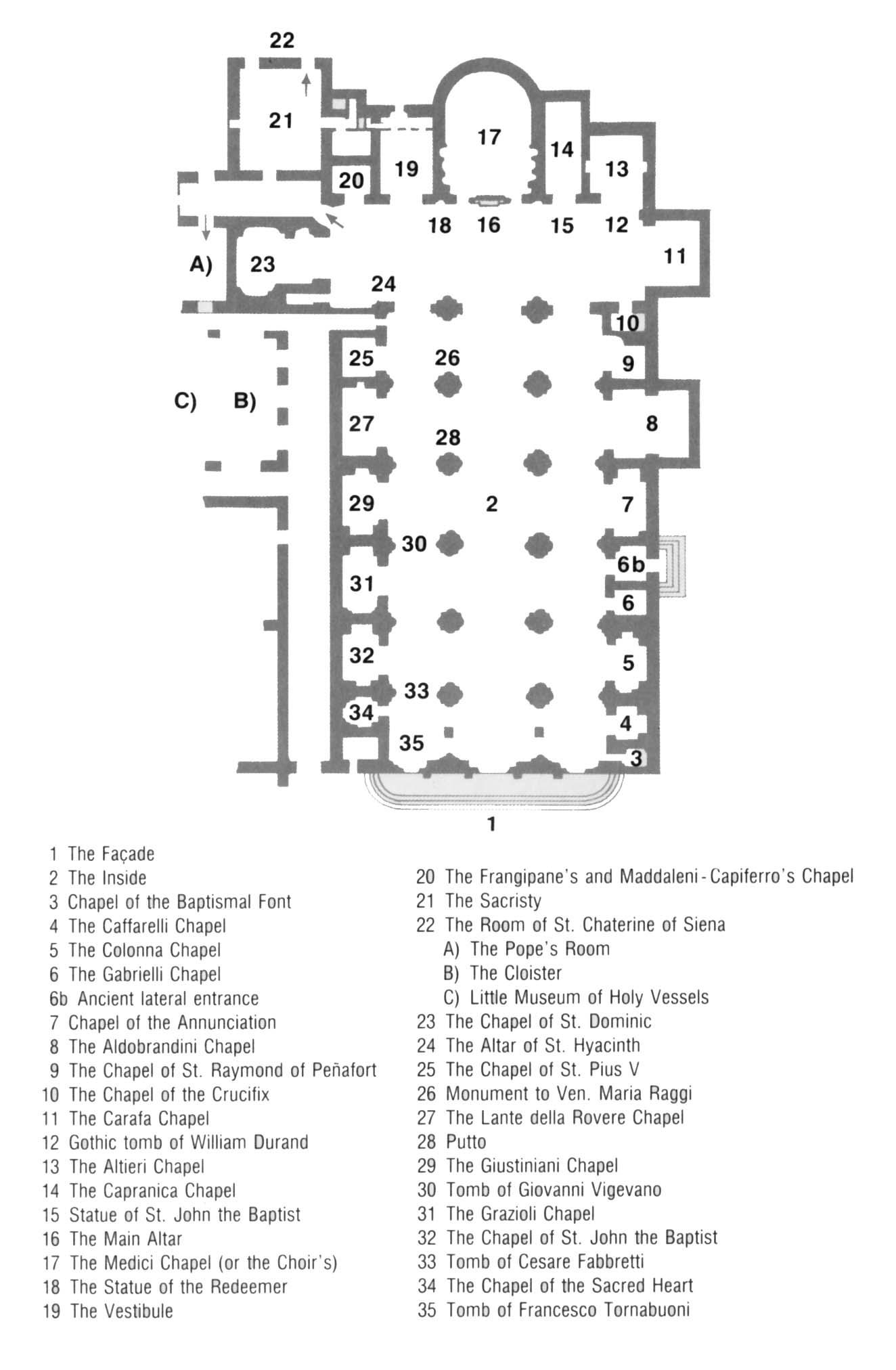 040-002SMソプラミネルバ図