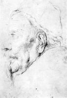 332-002クレメンス10世の肖像