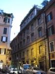 Palazzo Antamoro2