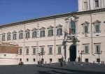 palazzo_del_quirinale